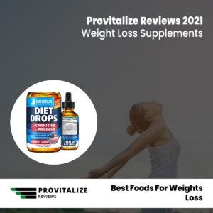 Best Foods For Weights Loss